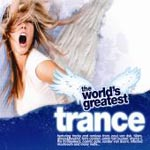 """World's Greatest Trance"""