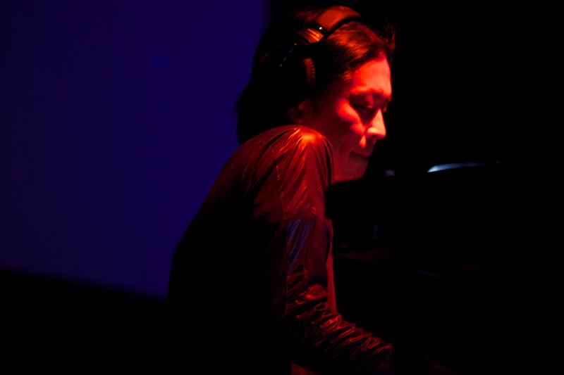 Pioneer DJ Launch Reception Party 45
