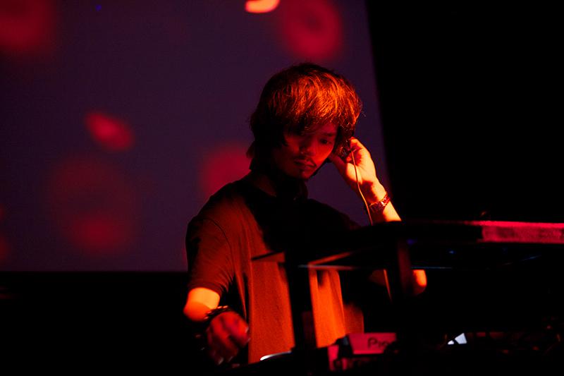 Pioneer DJ Launch Reception Party 37