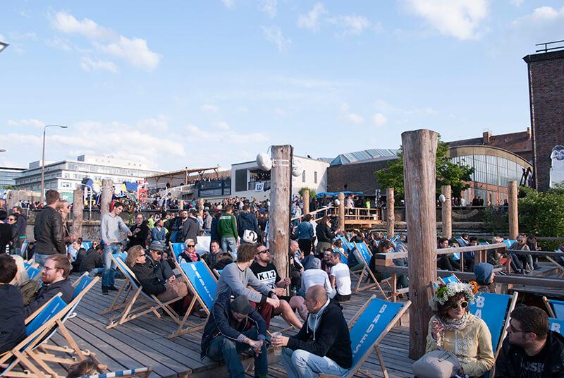 BERLIN FESTIVAL 2015 01