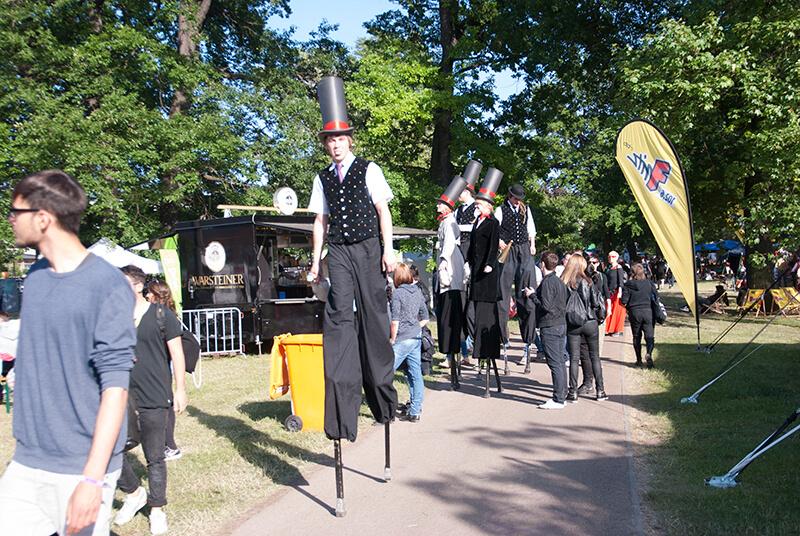 BERLIN FESTIVAL 2015 02