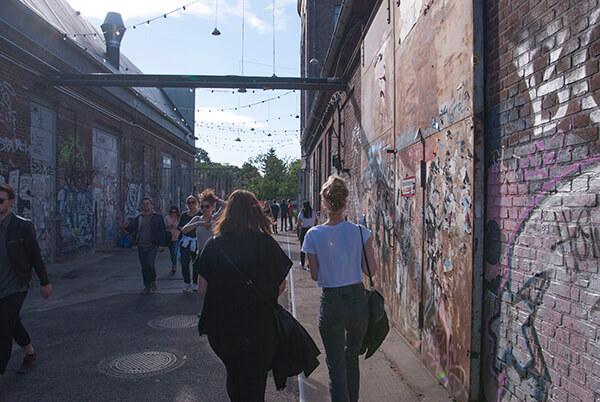 BERLIN FESTIVAL 2015 03