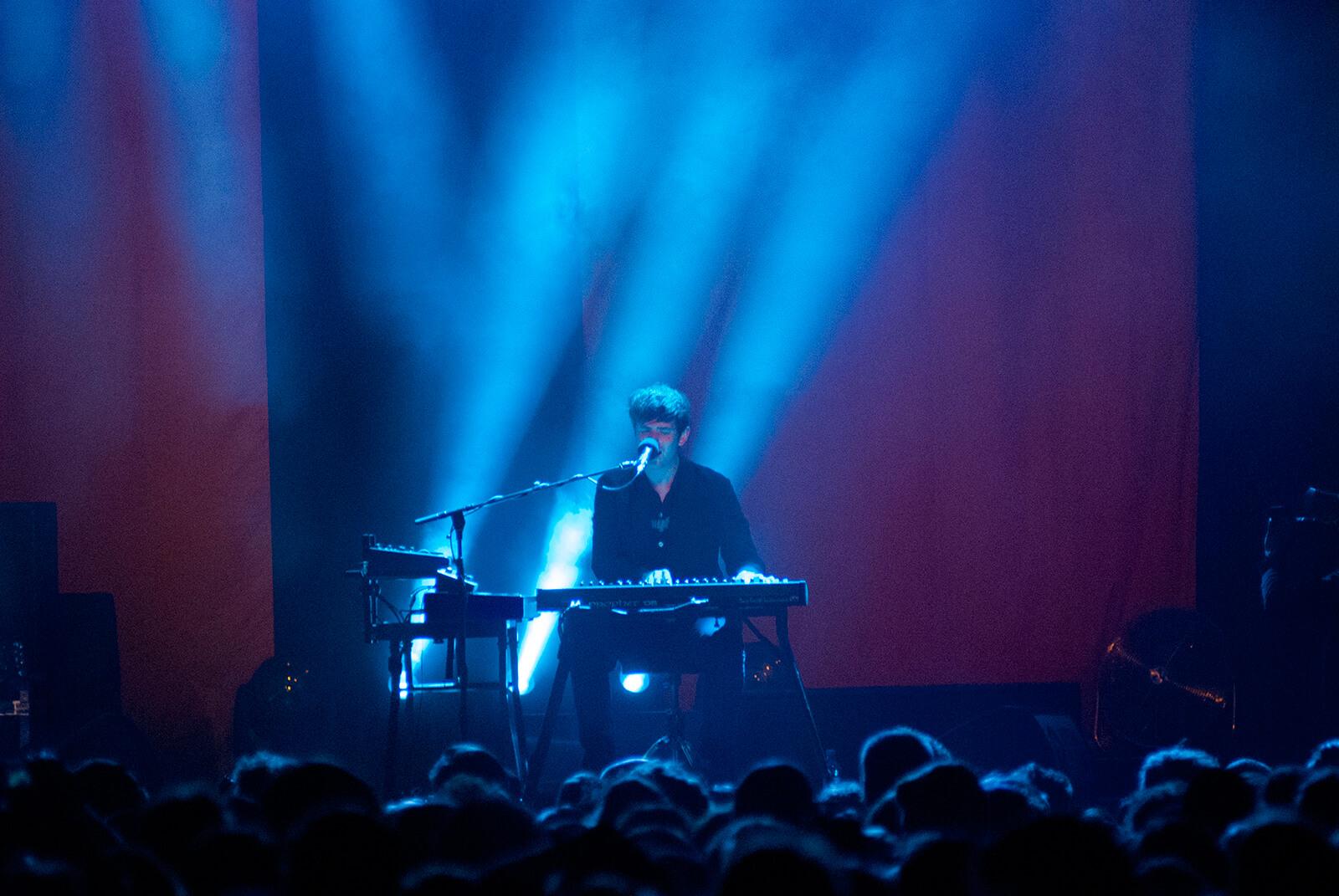 BERLIN FESTIVAL 2015 06