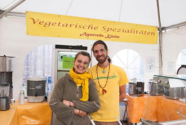 BERLIN FESTIVAL 2015 11