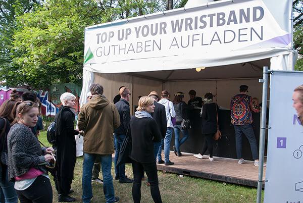 BERLIN FESTIVAL 2015 14