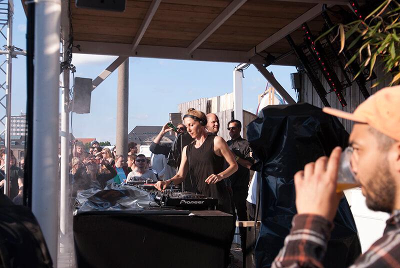 BERLIN FESTIVAL 2015 19