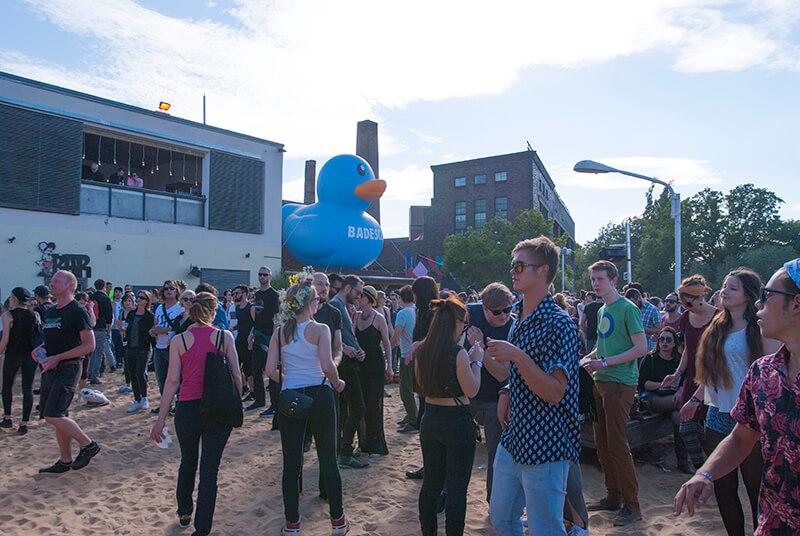 BERLIN FESTIVAL 2015 21