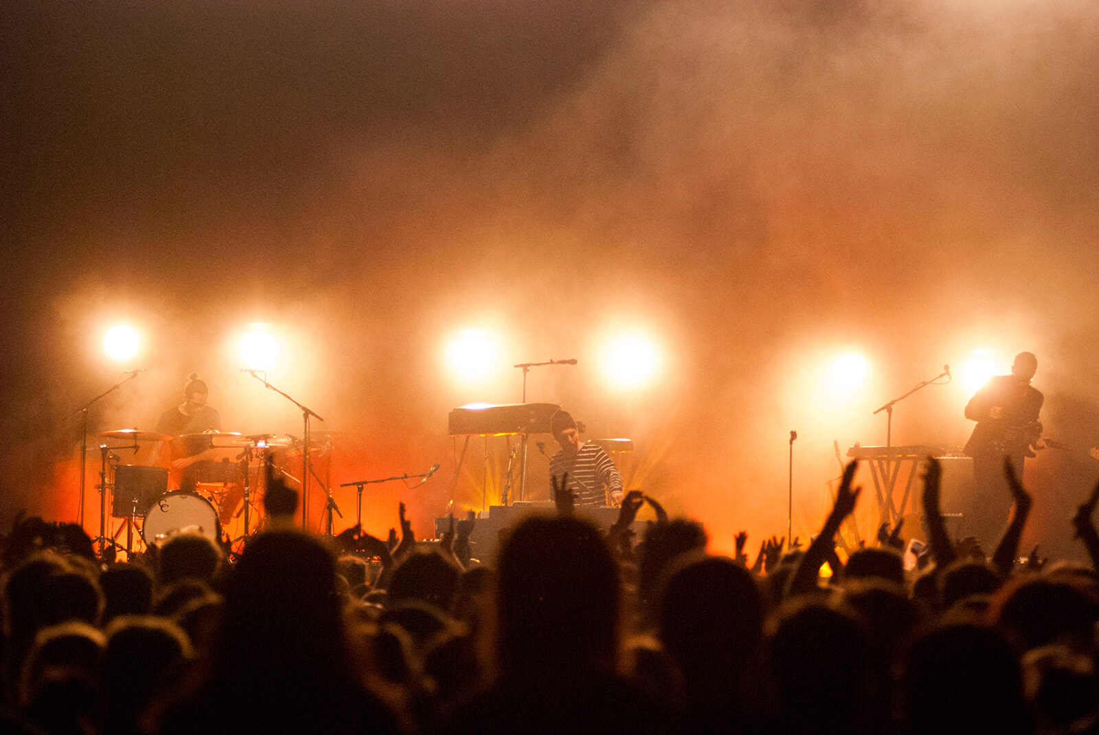 BERLIN FESTIVAL 2015 22