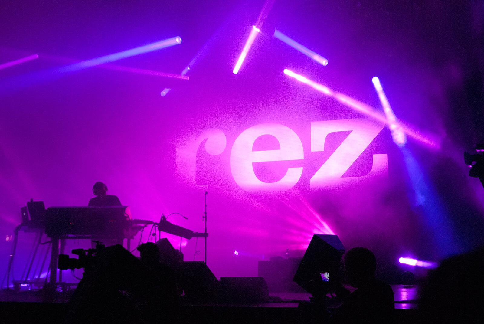 BERLIN FESTIVAL 2015 25