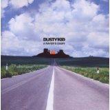 Dusty Kid - Raver's Diary