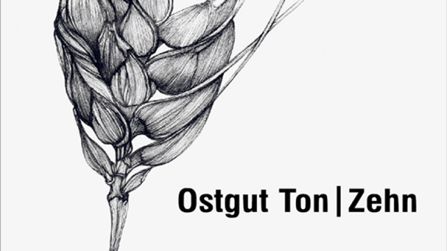 Ostgut Ton AIR 11.21
