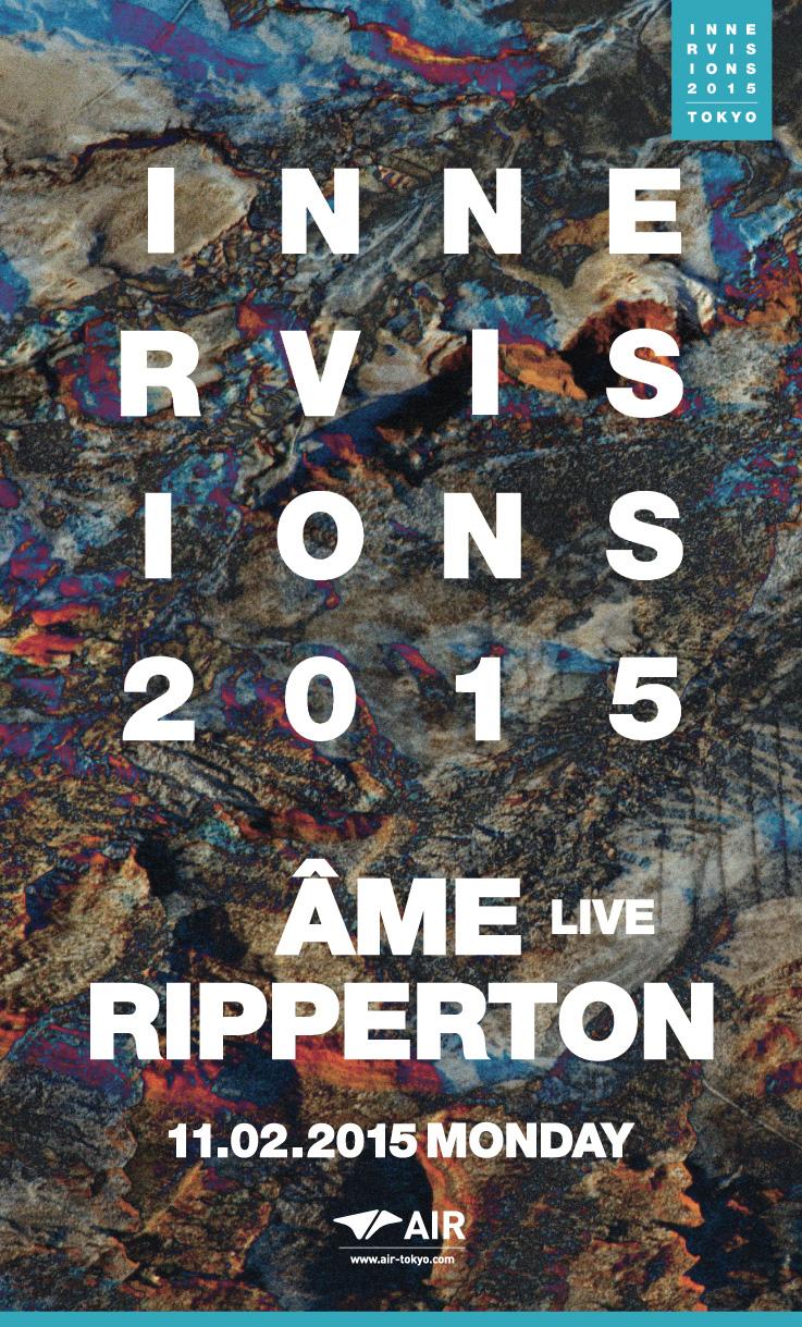 AIR 20151102 AME RIPPERTON