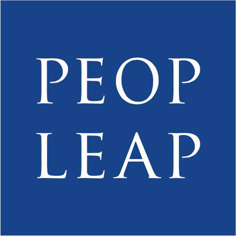 pplp logo