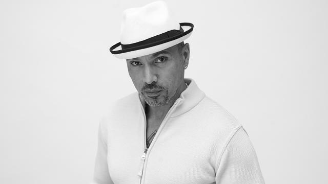 David-Morales 2015