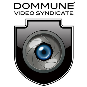 dommune_video_syndicate