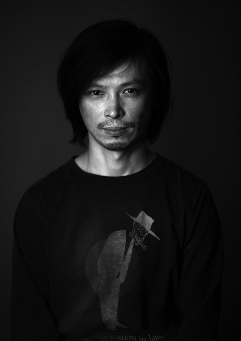 fumiya_tanaka
