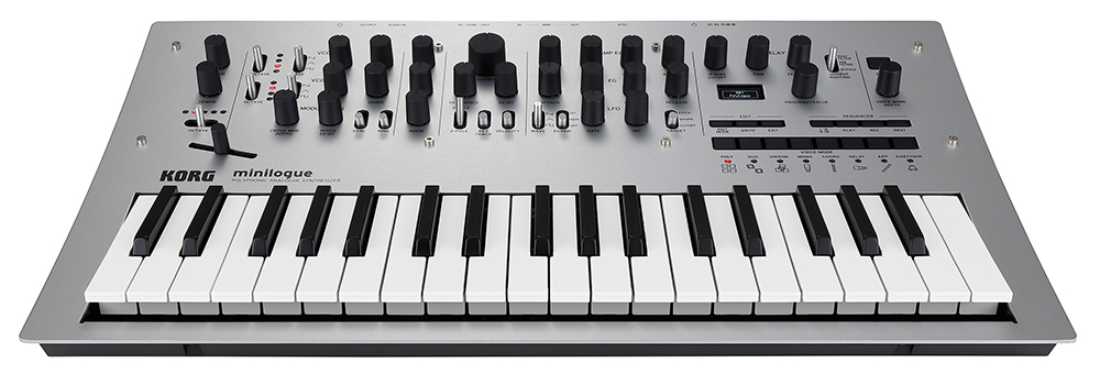 minilogue_perspective