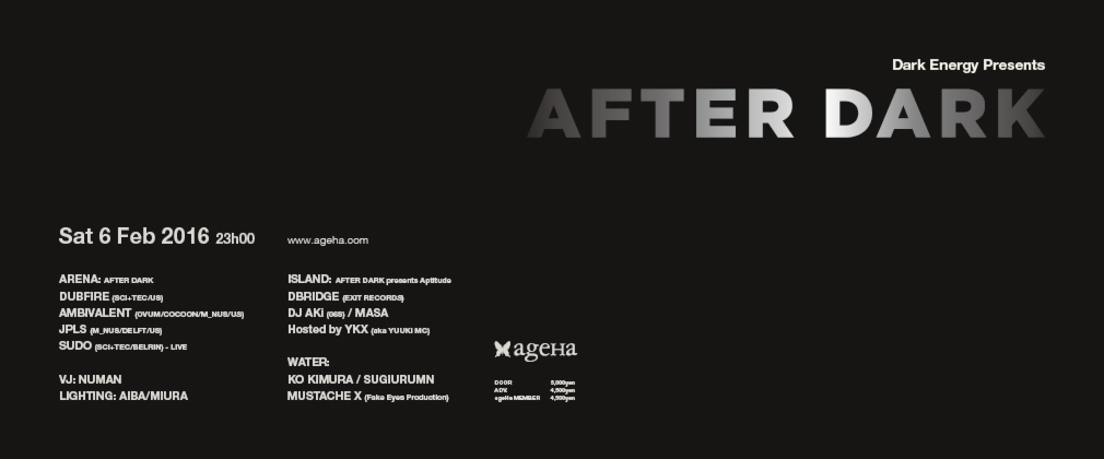 after dark 160206 flyer wide