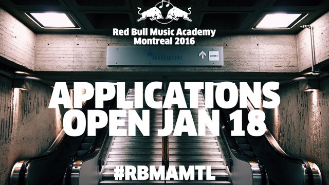 RBMA_Montreal_App