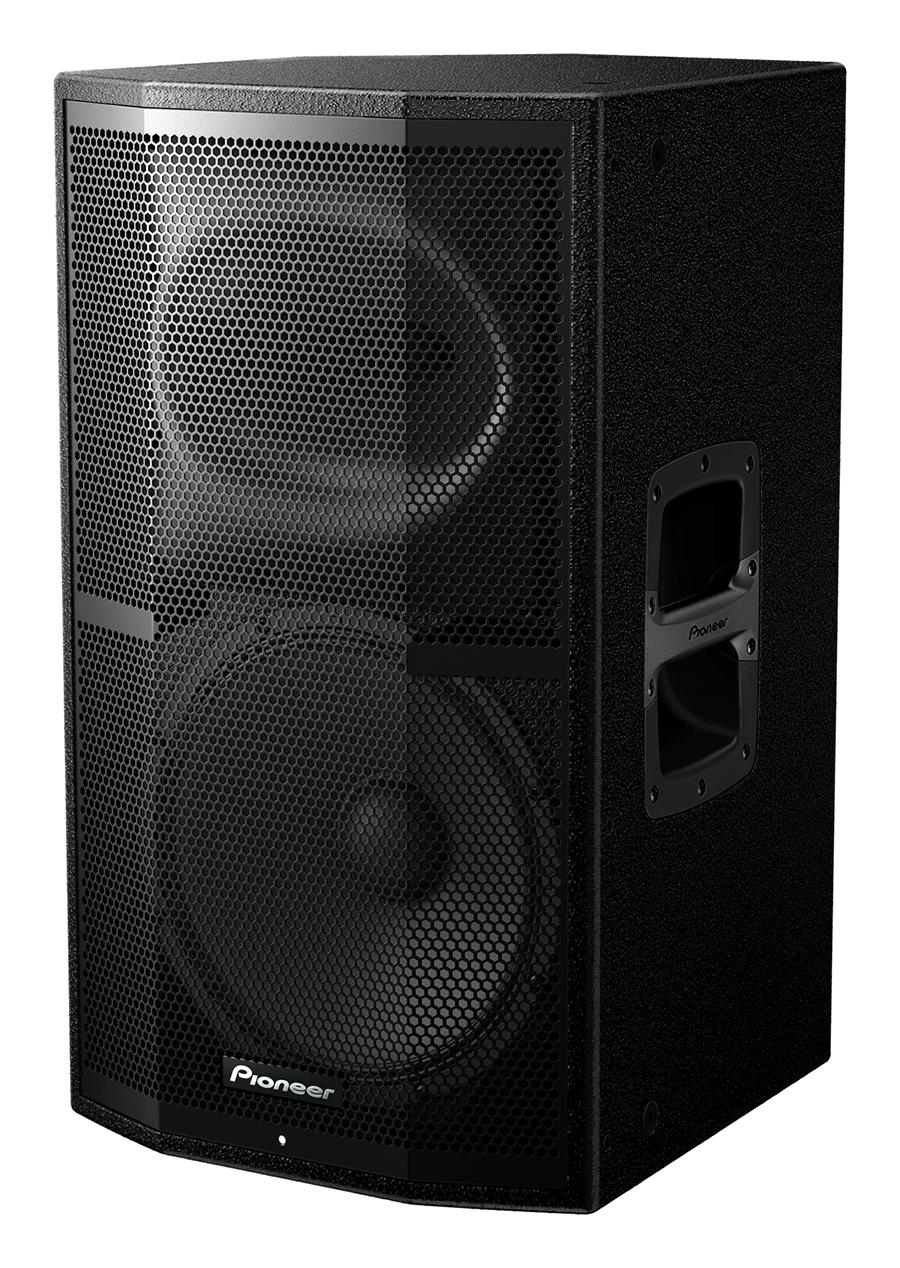 XPRS speaker 12inch