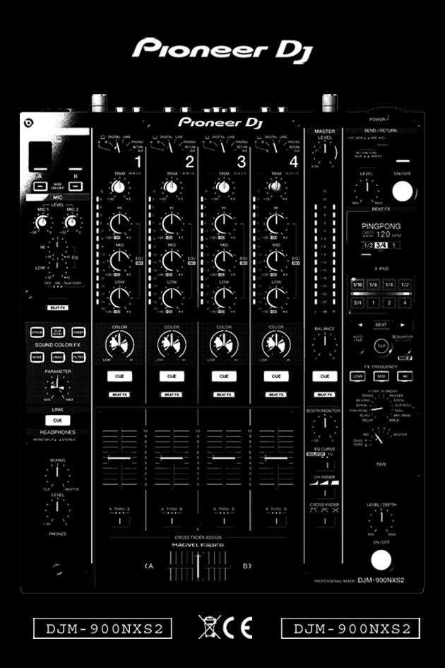 DJM-900NXS2_FIX
