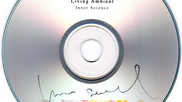Inner Science Living Ambient