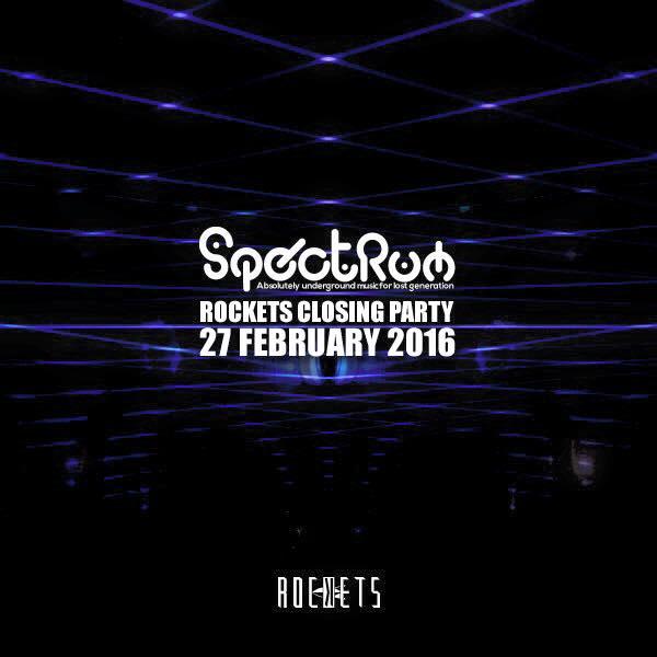 spectrum rockets closing2016