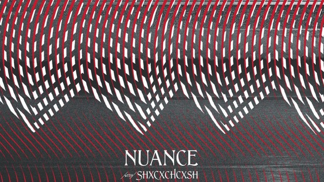 nuance shxcxchcxsh