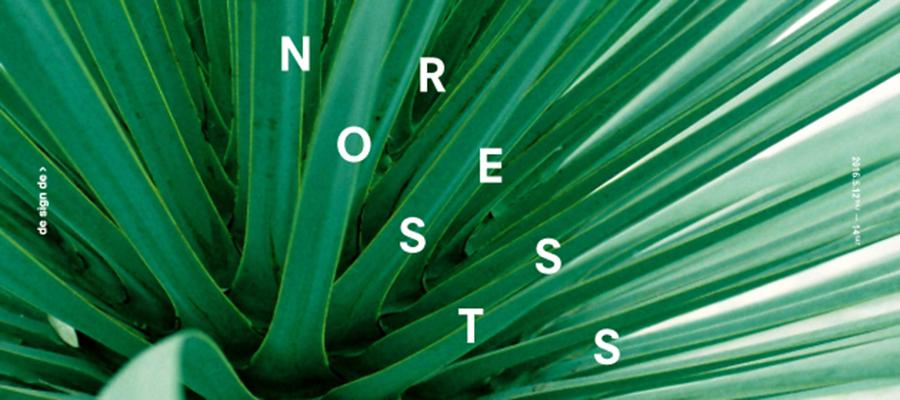 nostress vol.2