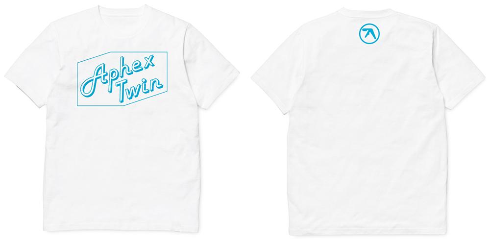 ceetah EP tshirts