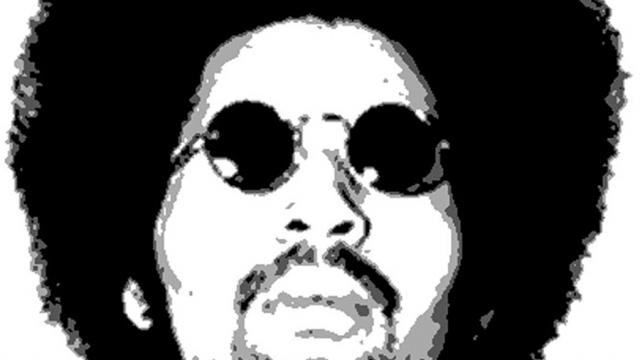 Kenny Dixon Jr.