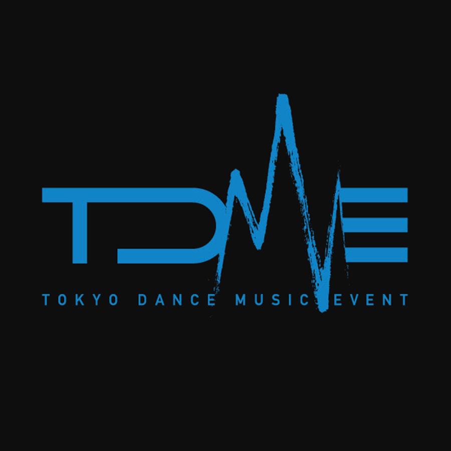 TDME_LOGO