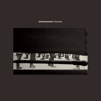 Infrastructure Facticity [INF-CD002]