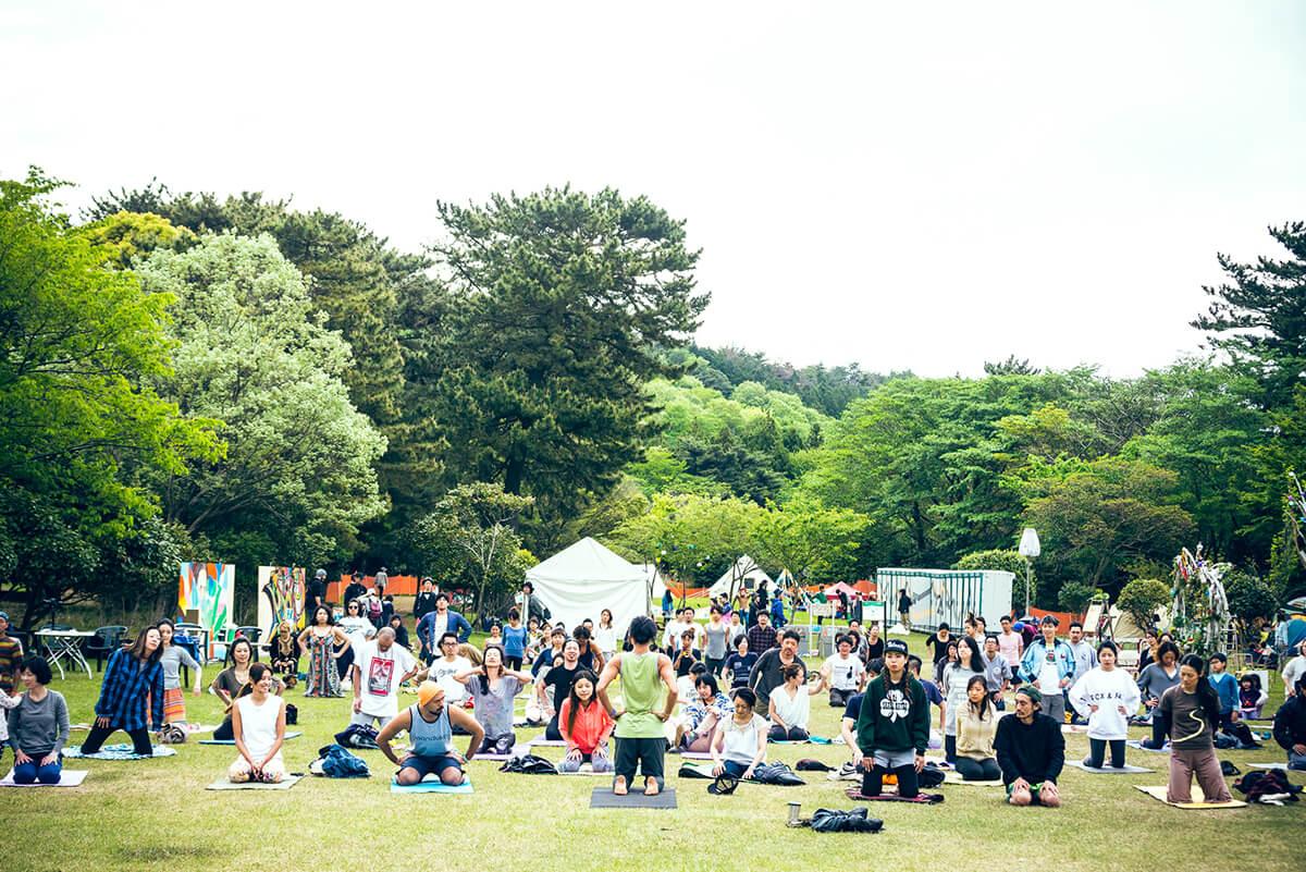 RAINBOW DISCO CLUB 2017