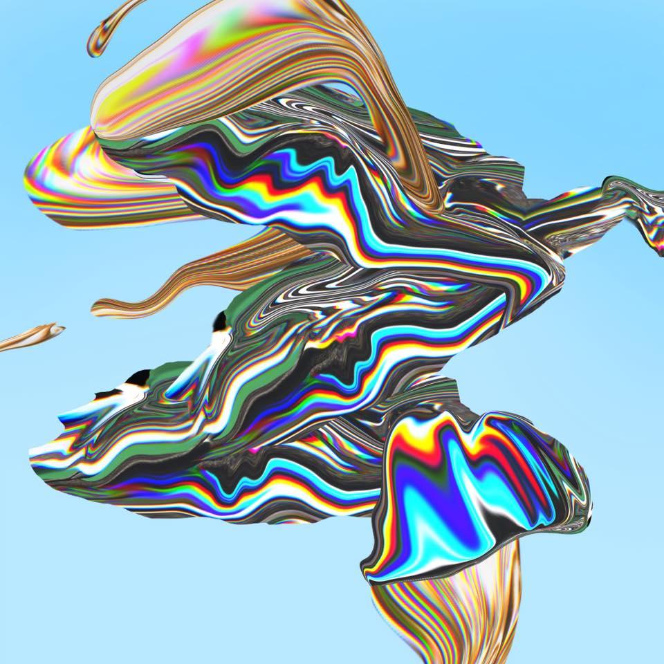 Opal Sunn - Part 2