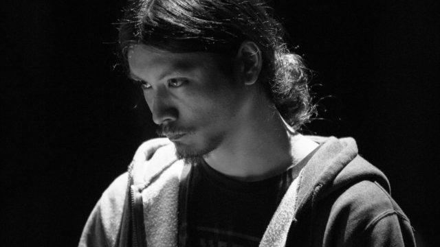 Koshiro Hino / 日野浩志郎