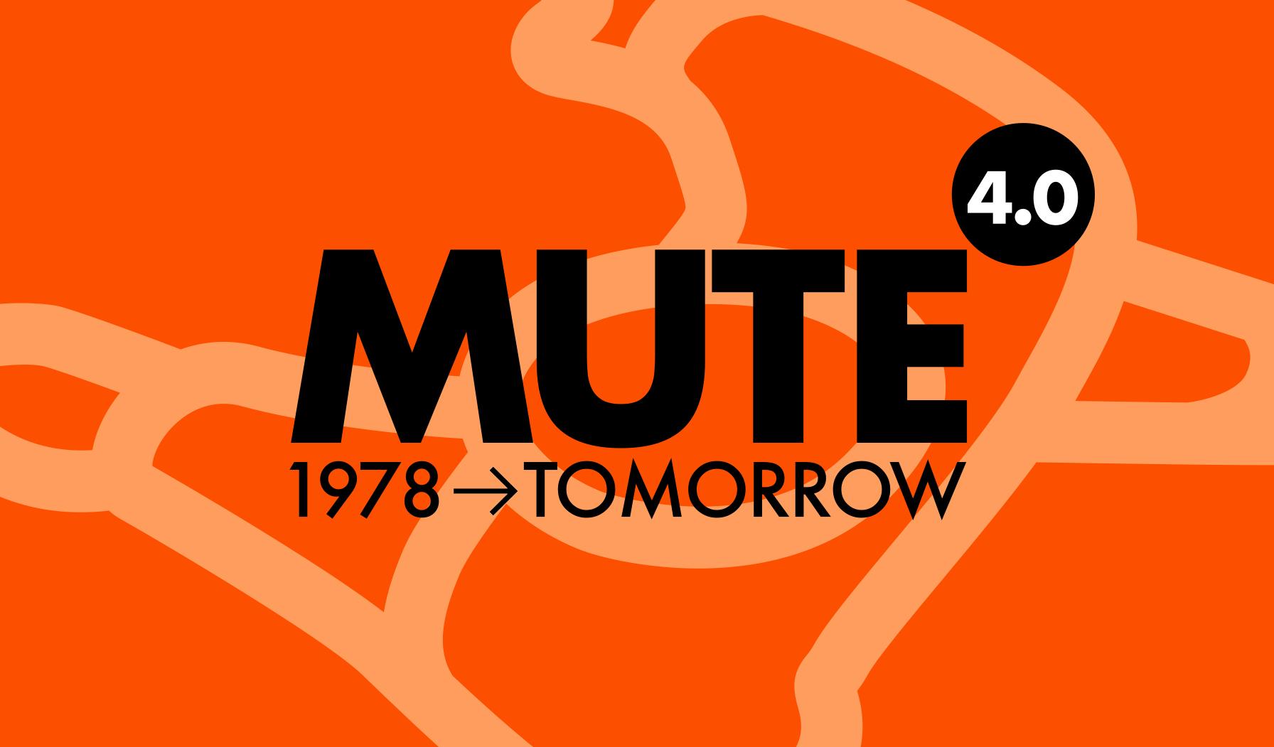 MUTE4.0