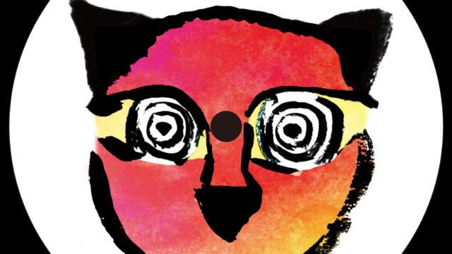 SOV014 San Proper, Hreno & The Mole - Friendly Tears