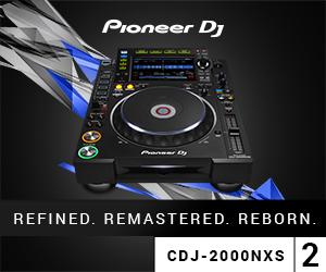 CDJ-NXS2