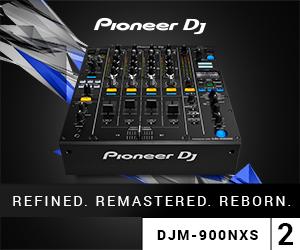 DJM-NXS2