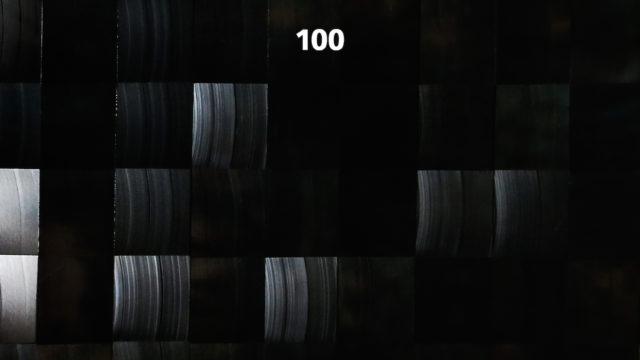 FIGURE100