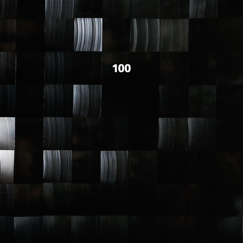 FIGURE 100