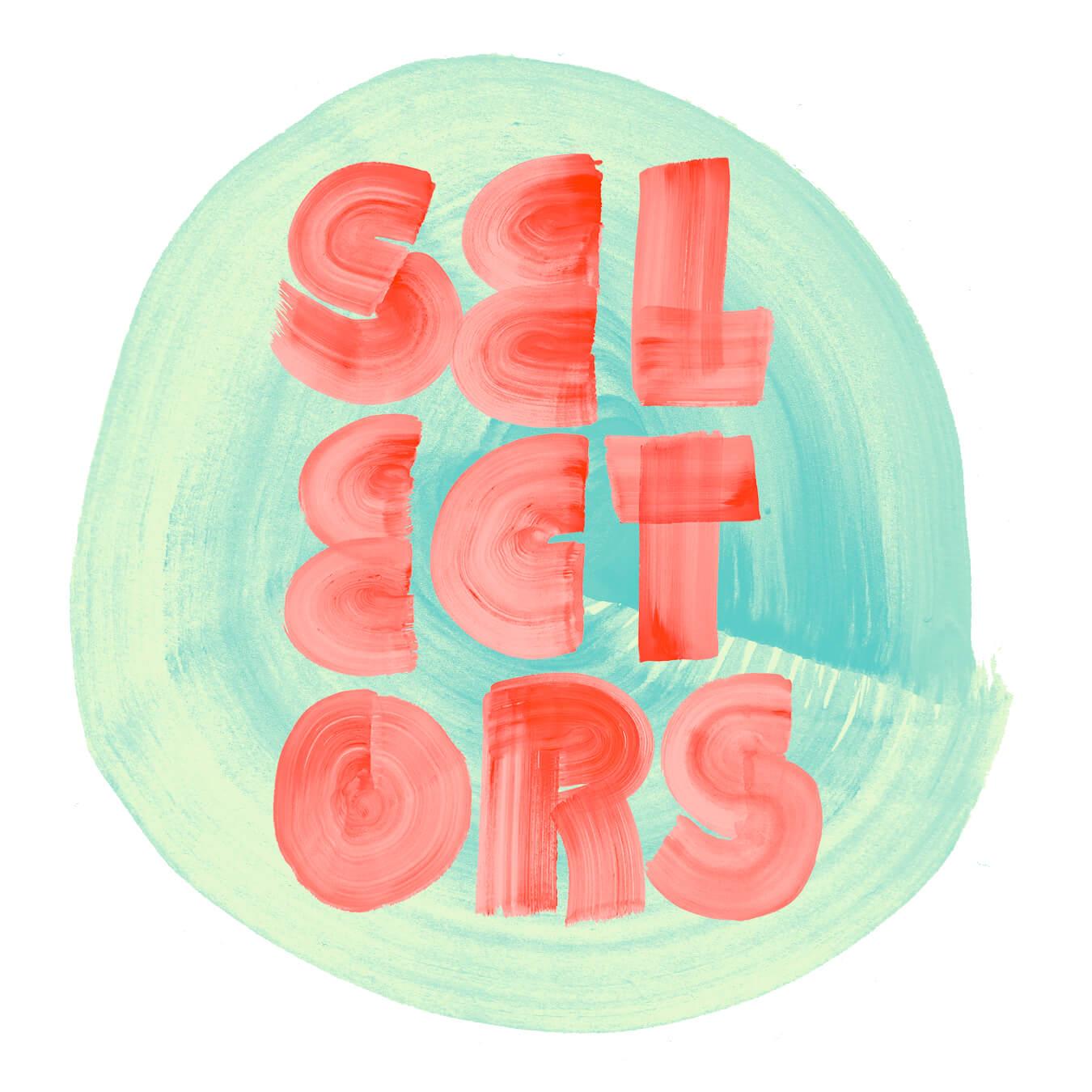 Dekmantel Selectors 2019