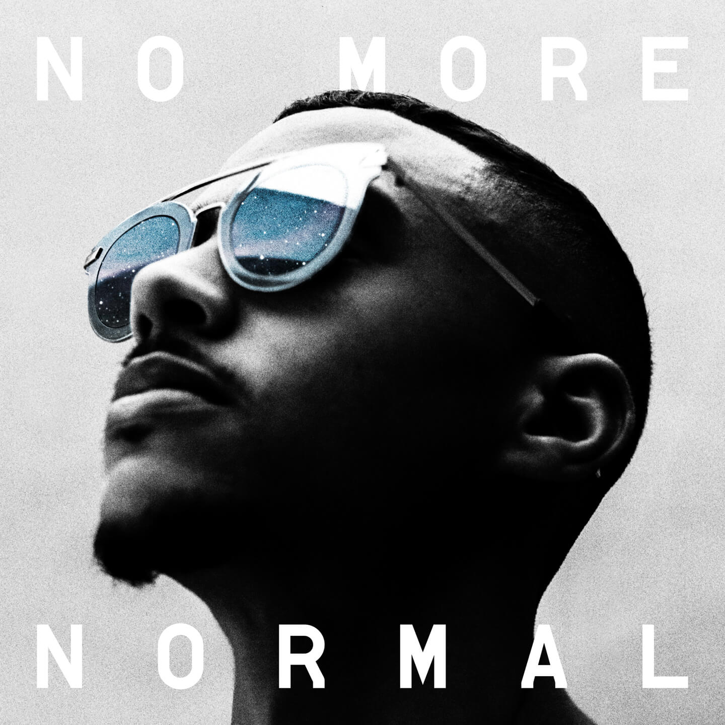 Swindle No More Normal