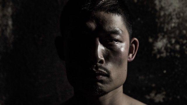 Yousuke Yukimatsu