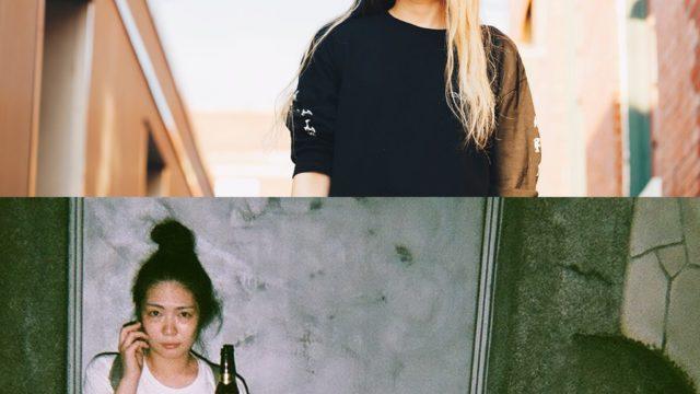 Ciel / Changsie