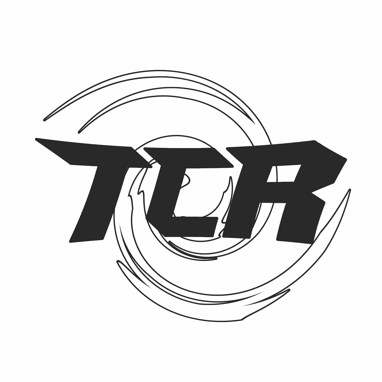 Tokyo Community Radio