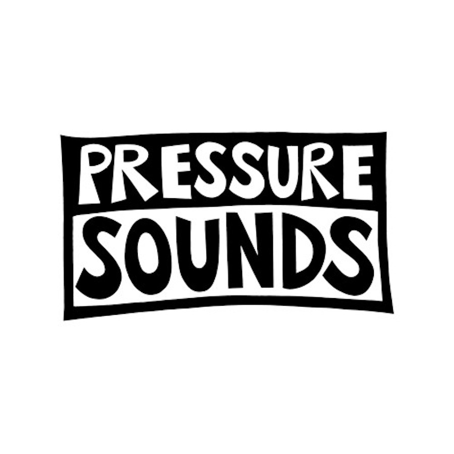 pressure sounds