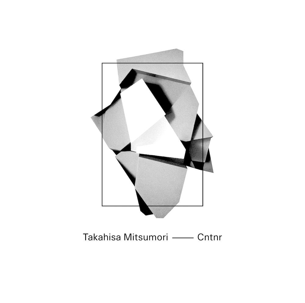 Takahisa Mitsumori - Cntre