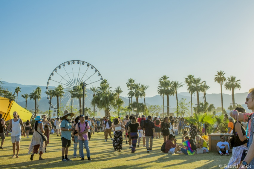 Coachella©Ai_Matsuura